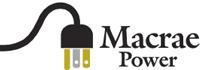 Macrae Power