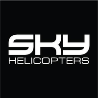 SKY Helicopters Inc.