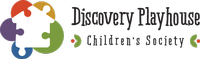 Discovery Playhouse Children's Society