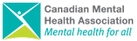 Canadian Mental Health Association (CMHA) Vancouver-Fraser Branch
