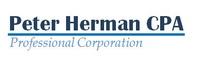 Peter Herman, C.A.