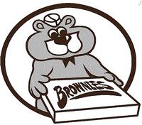 Brownies Chicken & Seafood Ltd.