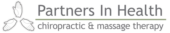 Partners in Health Chiropractic & Massage Therapy