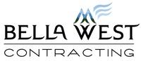 Bella West Contracting