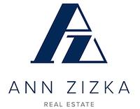 Ann Zizka - Evergreen West Realty