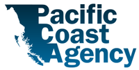 Pacific Coast Agency Ltd.