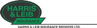 Harris & Leib Insurance Brokers Ltd