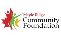 Maple Ridge Community Foundation