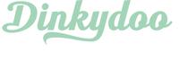 Dinkydoo Fabrics