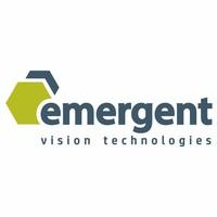 Emergent Vision Technologies Inc.