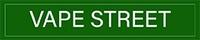 Vape Street Holdings Ltd.