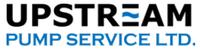 Upstream Pump Services Ltd.