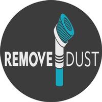 Remove Dust