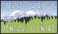 Meadow Ridge Dental Centre