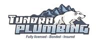 Tundra Plumbing Ltd