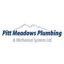 Pitt Meadows Plumbing & Mechanical Systems (2001 Ltd.)