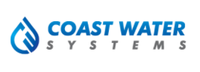 Coast Water Systems (Emco)