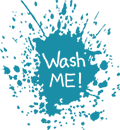 Wash ME! Property Services