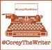 CoreyTheWriter