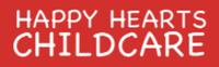 Happy Hearts Childcare Centre