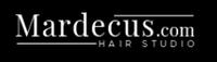 Mardecus Hair Studio