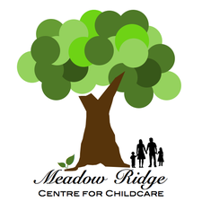 Meadow Ridge Centre for Childcare Inc.
