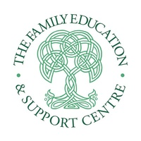 The Family Education & Support Center