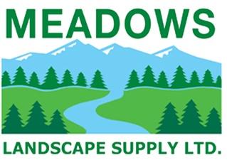Meadows Landscape Supply