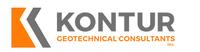 Kontur Geotechnical Consultants Inc.