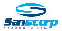 Sanscorp Products Ltd