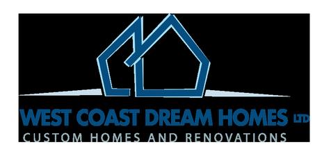 West Coast Dream Homes Ltd.