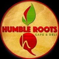Humble Roots Cafe & Deli
