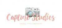 Capture Studios {photography}