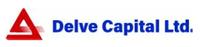Delve Capital Ltd