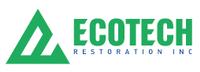 Ecotech Restoration