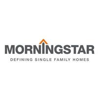 Morningstar Homes Ltd.
