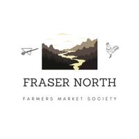 Fraser North Farmers Market Society