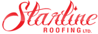 Starline Roofing