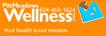 Pitt Meadows Wellness Centre