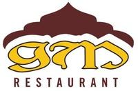 GM Restaurant