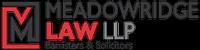 Meadowridge Law LLP