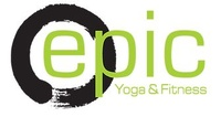 Epic Yoga and Fitness