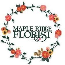 Maple Ridge Florists Ltd.