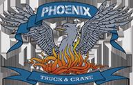 Phoenix Truck and Crane