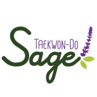 Sage Taekwon-Do