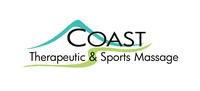 Coast Therapy