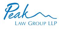 Peak Law Group LLP