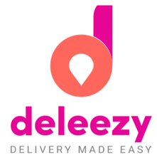 Deleezy Logistics Global Corporation