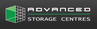Advanced Storage Centres LP