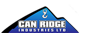 Can Ridge Industries
